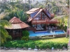 sejur Paradise Beach Resort 4*