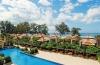 sejur Thailanda - Hotel Mövenpick Resort Karon