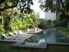 Hotel Amara Singapore