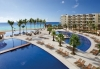 Hotel Dreams Riviera Cancun Resort & Spa