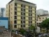 Hotel Grande  Da Barra