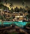 Hotel Grand Mirage Thalasso Bali