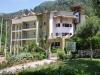 sejur Turcia - Hotel Mersoy Oriental Suites