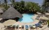 Hotel Pinewood Village Beach Resort