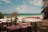 Hotel Waterlovers Beach Resort