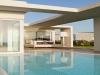 Hotel Sofitel Essaouira Mogador Golf