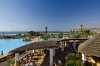 sejur Maroc - Hotel Riu Grand Palace Tikida Golf