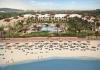 sejur Maroc - Hotel Riu Palace Tikida Agadir