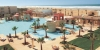 sejur Maroc - Hotel Sofitel Agadir Royal Bay Resort