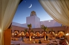sejur Sofitel Agadir Royal Bay Resort 4*