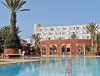 Hotel Atlas Amadil Beach