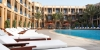 Hotel M Gallery Essaouira Medina Beach & Spa