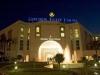 Hotel Golden Tulip Farah Marrakesch
