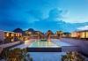 Hotel Hyatt Regency Danang