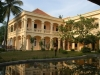 Hotel Life Heritage Resort Hoi An