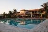 Hotel Victoria Hoi An Resort