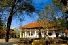 Hotel Ulagalla Resort