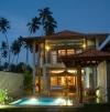 Hotel Serene Pavilions