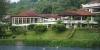 Hotel Chaaya Citadel Kandy
