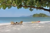 sejur The Andaman 5*