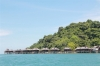 Hotel Pangkor Laut Resort