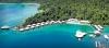 Hotel Gayana Eco Resort