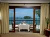 sejur Tanjung Rhu Resort 5*