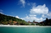 Hotel The Pangkor Island Beach Resort