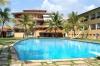 Hotel Koggala Village Club
