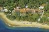 Hotel Taprospa Beach Footprints