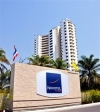 sejur Thailanda - Hotel Novotel Cha Am
