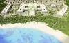 sejur Mexic - Hotel Paradisus Playa Del Carmen La Perla