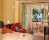Hotel Pierre & Vacances Sainte Luce