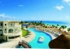 sejur Mexic - Hotel Dreams Tulum Resort & Spa 5*
