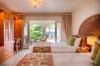 Hotel Sandton Beach Lodge Kura Hulanda