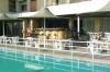 sejur Cipru - Hotel Pefkos