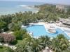 sejur Hotel Ozkaymak Select Resort 5*
