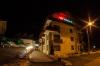 sejur Romania - Hotel Hera