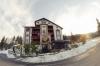 sejur Romania - Hotel Comfort Suites