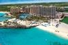 Hotel Wyndham Nassau Resort And Crystal Palace