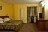 sejur Romania - Hotel Dorna****