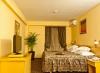 Hotel Dorna****