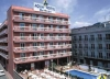 sejur Hotel Aqua Bertran Park 3*