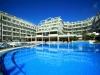 Hotel Aqua Nostre Mar