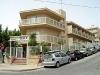 sejur Spania - Hotel Tora