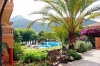 sejur Spania - Hotel Mon Port