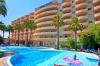 sejur Spania - Hotel Gran Playa