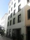 Hotel Apartamento Da Se