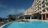 sejur Pestana Bay Ocean ApartHotel 4*