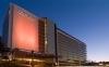 sejur Portugalia - Hotel Pestana Carlton Madeira Ocean Resort